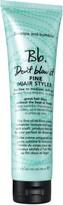 Bumble and Bumble Bb. Dont Blow It Fine (H)air Styler