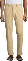 Tommy Bahama Relaxed-Fit Cotton Chino Pants, Khaki