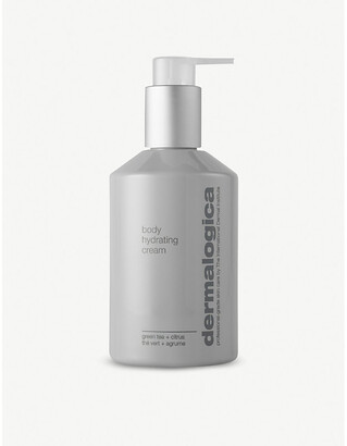 Dermalogica Body Hydrating Cream 295ml