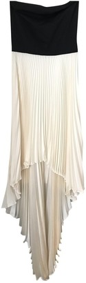 Alexis Other Viscose Dresses