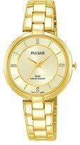 Pulsar Women's Watch PH8316X1