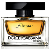 Dolce & Gabbana The One Female Essence Eau De Parfum 40ml