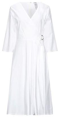 Max & Co. Knee-length dress