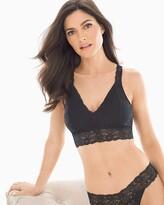 8b2c459fed3 Women S Panties Size Chart - ShopStyle