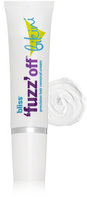 Bliss Fuzz Off Bikini Precision Hair Removal Cream