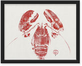 New Era Publishing East End Fish, Lobster