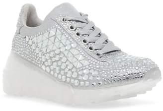 Steve Madden Carissa Sneaker