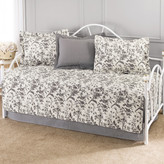 Laura Ashley Home Amberley 5 Piece Daybed Set