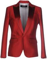 DSQUARED2 Blazers - Item 49202775