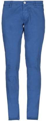 FRADI Casual trouser