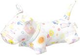 Toshi Toshi Baby Puppy Print