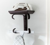 Pottery Barn Ironing Board Hanger