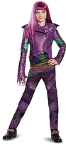 Disguise Disney Descendants Mal Prestige Dress-Up Set - Kids & Women