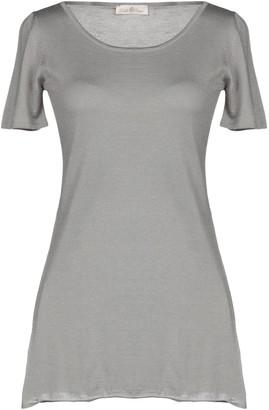 Della Ciana Sweaters - Item 39909658DD