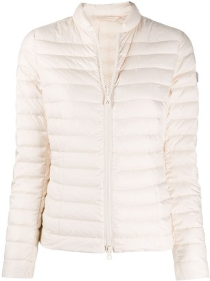 Peuterey Quilted Padded Jacket