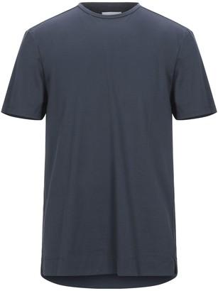 Limitato T-shirts