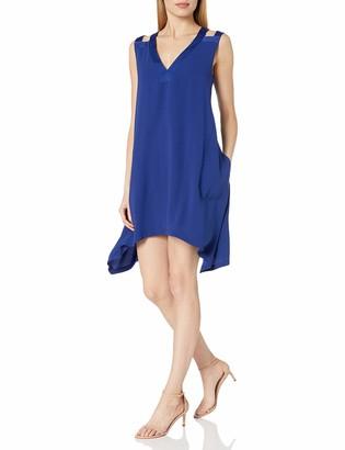 BCBGMAXAZRIA Azria Women's Michele Dress