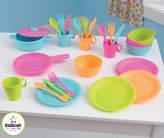 Kid Kraft Cookware Set