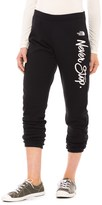 The North Face Half Dome Sweatpants (For Women)