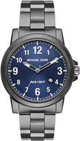 Michael Kors MK8499 mens watch