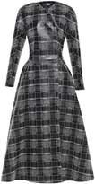 Emilia Wickstead Overcoats