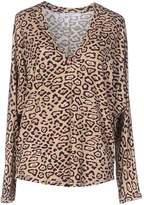 Givenchy T-shirts - Item 37959296