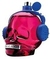 Police To Be Miss Beat Eau De Parfum Spray 40 ml