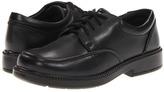 School Issue Brooklyn Boys Shoes