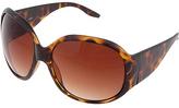 F6151 Sunglasses