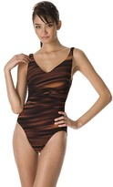 Women's Blockbuster One Piece Swimsuit