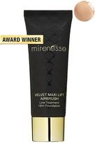 Mirenesse Velvet Maxi Lift Foundation - Vienna