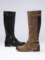 UGG Cyndee Riding Boot