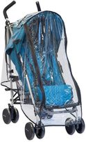 Bed Bath & Beyond guzzie+Guss Universal Stroller Rain Cover