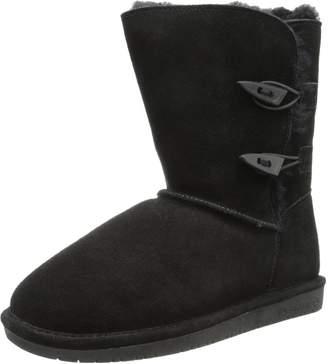 BearPaw Abigail Women's Winter Boots