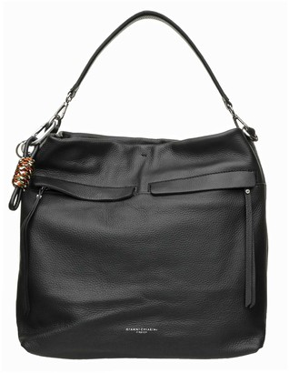 Gianni Chiarini Shoulder Bag
