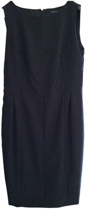 Brooks Brothers Grey Dress for Women