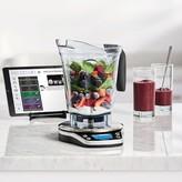 Vita-Mix Vitamix Perfect Blend Smart Scale & Recipe App
