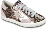 Thumbnail for your product : Mark Nason The Stellar Winnie Sneaker