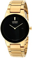 Citizen AU1062-56E Eco-Drive Axiom