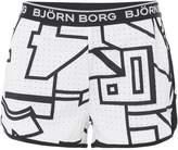 Bjorn Borg Trilota shorts