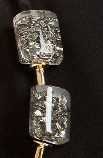Marni Block Necklace