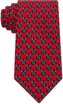 Star Wars Darth Vader All Over Tie