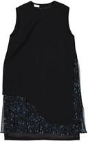 Lala Berlin Black Dress for Women