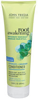John Frieda Root Awakening Strength Restoring Conditioner for Breakage Prone Hair