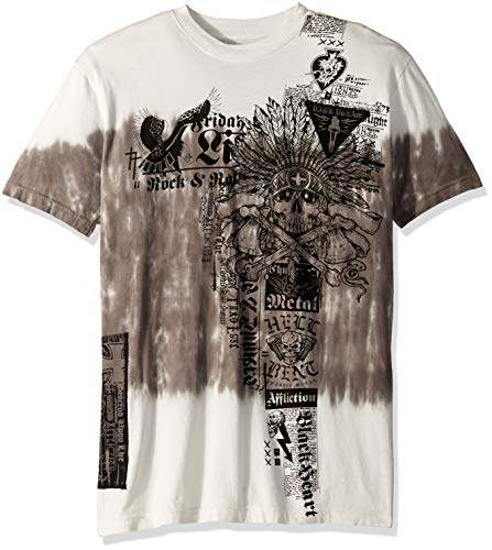 c3db89fbd98 Affliction Clothing For Men - ShopStyle Canada