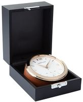 Chopard L.U.C Table Clock