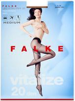 Falke Vitalize 20 denier tights