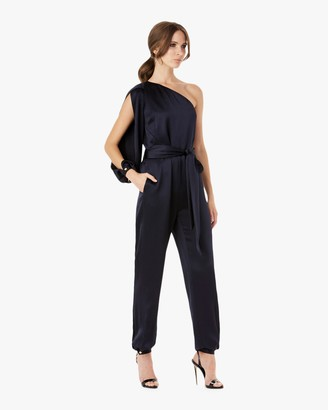HANEY Emerson Jumpsuit