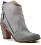 Diba Ice Shady Tree Leather Boot