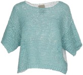 Jijil Sweaters - Item 39804638